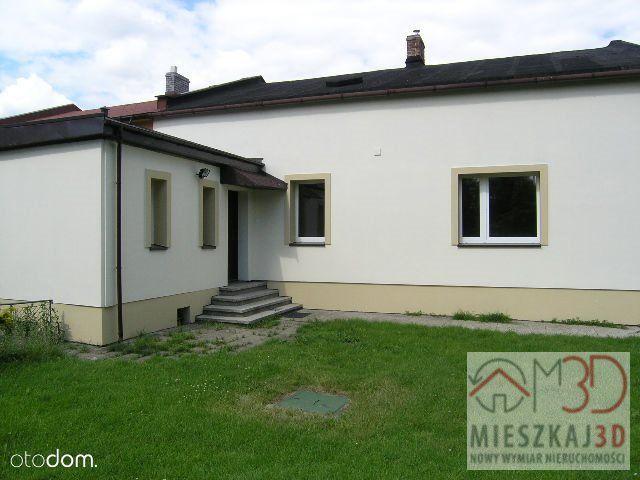 Dom na wynajem, Tychy, śląskie - Foto 8