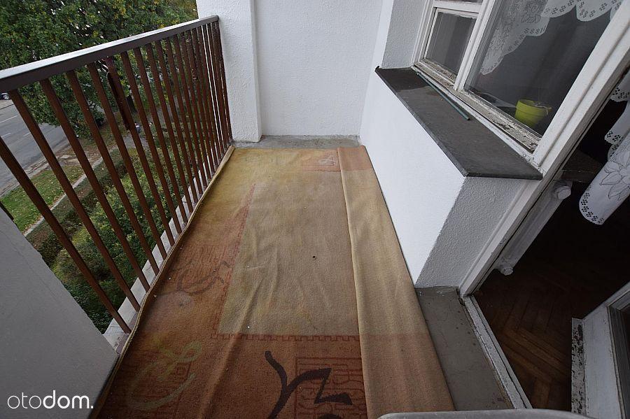 Mieszkanie na sprzedaż, Lublin, Śródmieście - Foto 6