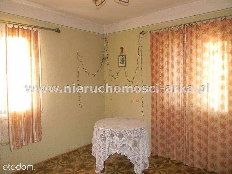 Dom na sprzedaż, Laskowa, limanowski, małopolskie - Foto 8