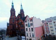 Mieszkanie na sprzedaż, Legnica, dolnośląskie - Foto 19