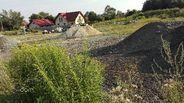 Działka na sprzedaż, Będkowo, trzebnicki, dolnośląskie - Foto 4