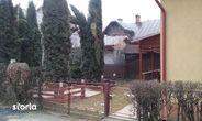Casa de vanzare, Suceava (judet), Câmpulung Moldovenesc - Foto 12