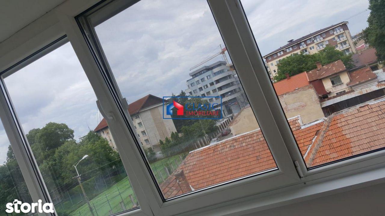Apartament de vanzare, Cluj (judet), Strada Lacul Roșu - Foto 8