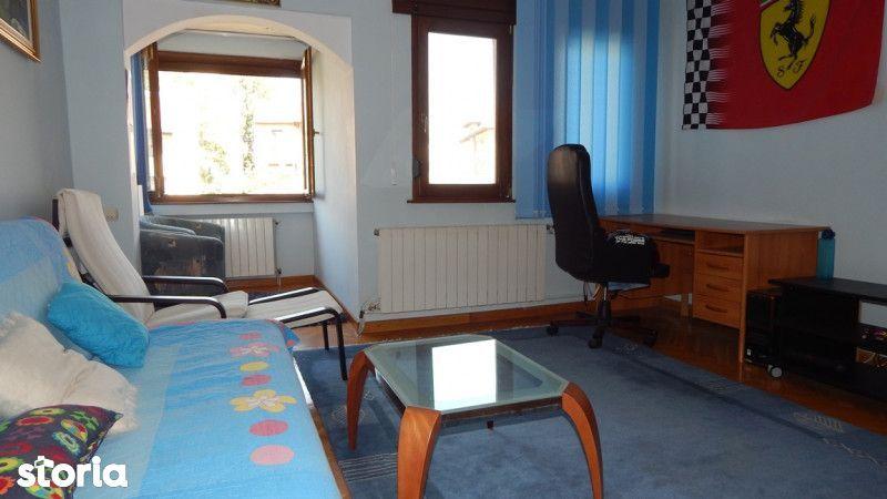Casa de inchiriat, București (judet), Cotroceni - Foto 6