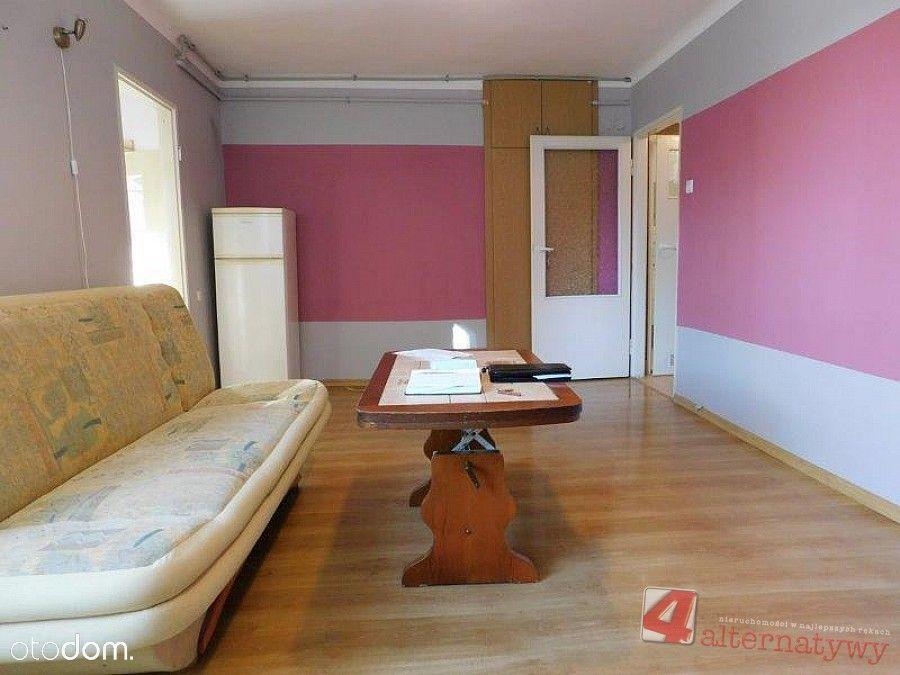 Mieszkanie na sprzedaż, Tarnów, małopolskie - Foto 7