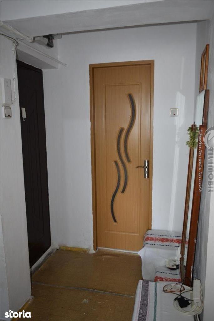 Apartament de vanzare, Iași (judet), Strada Gării - Foto 11