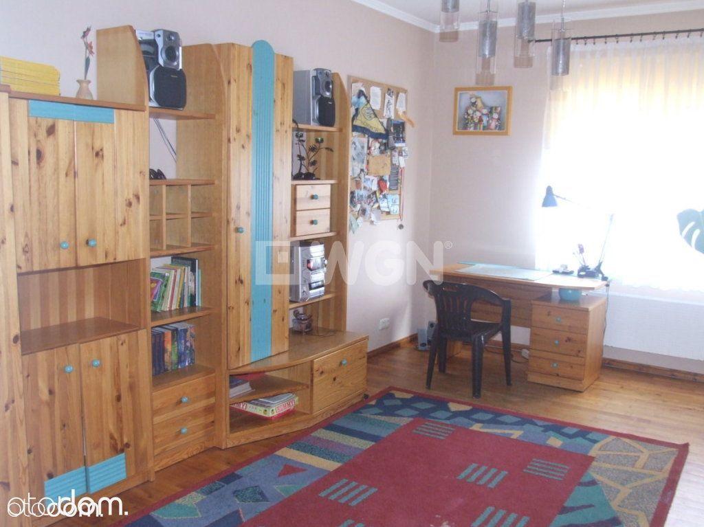 Dom na sprzedaż, Lubin, lubiński, dolnośląskie - Foto 9
