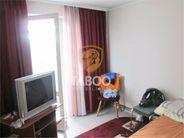 Apartament de vanzare, Alba (judet), Sebeş - Foto 4