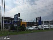 Lokal użytkowy na sprzedaż, Komorniki, poznański, wielkopolskie - Foto 1