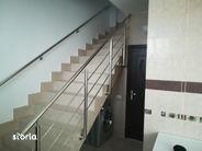 Casa de inchiriat, Ilfov (judet), Șoseaua Alexandria - Foto 9