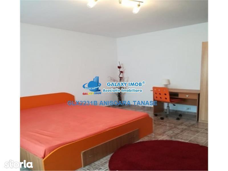 Apartament de inchiriat, Bucuresti, Sectorul 3, Decebal - Foto 3
