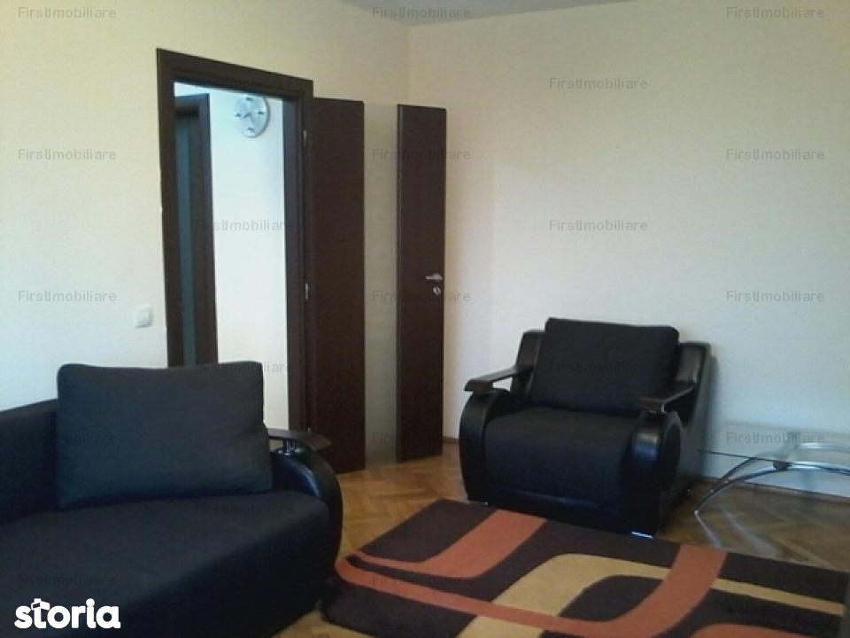 Apartament de inchiriat, București (judet), Strada Petru și Pavel - Foto 5