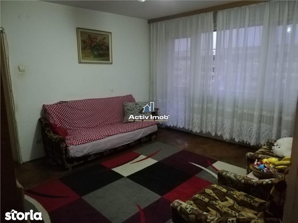 Apartament de vanzare, București (judet), Calea Giulești - Foto 1