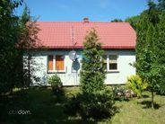Dom na sprzedaż, Krasne, przasnyski, mazowieckie - Foto 5