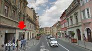 Spatiu Comercial de inchiriat, Brașov (judet), Strada Mureșenilor - Foto 3