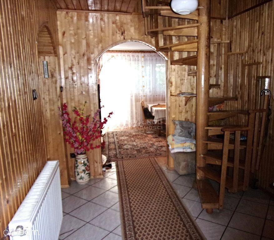 Dom na sprzedaż, Tomaszów Bolesławiecki, bolesławiecki, dolnośląskie - Foto 9