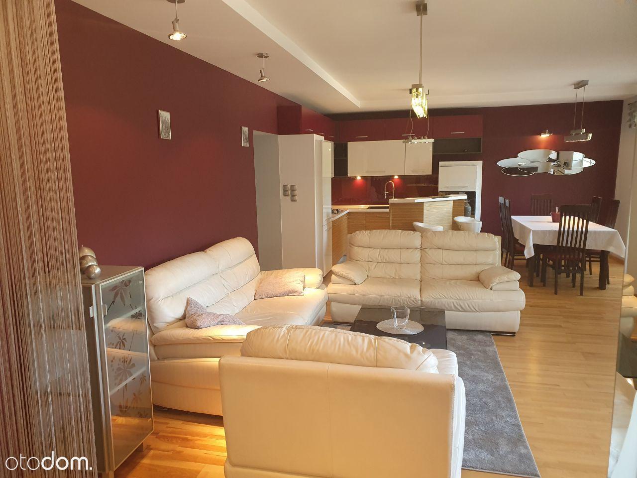 4 Pokoje Mieszkanie Na Wynajem Bydgoszcz Centrum 59570076 Wwwotodompl