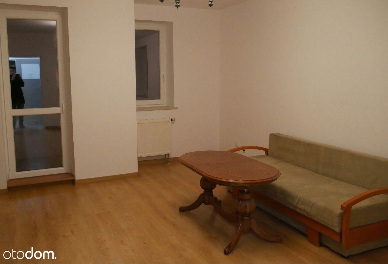 Mieszkanie na wynajem, Nowy Dwór Mazowiecki, nowodworski, mazowieckie - Foto 2