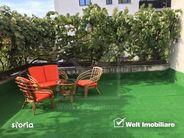 Apartament de vanzare, Cluj (judet), Zorilor - Foto 12