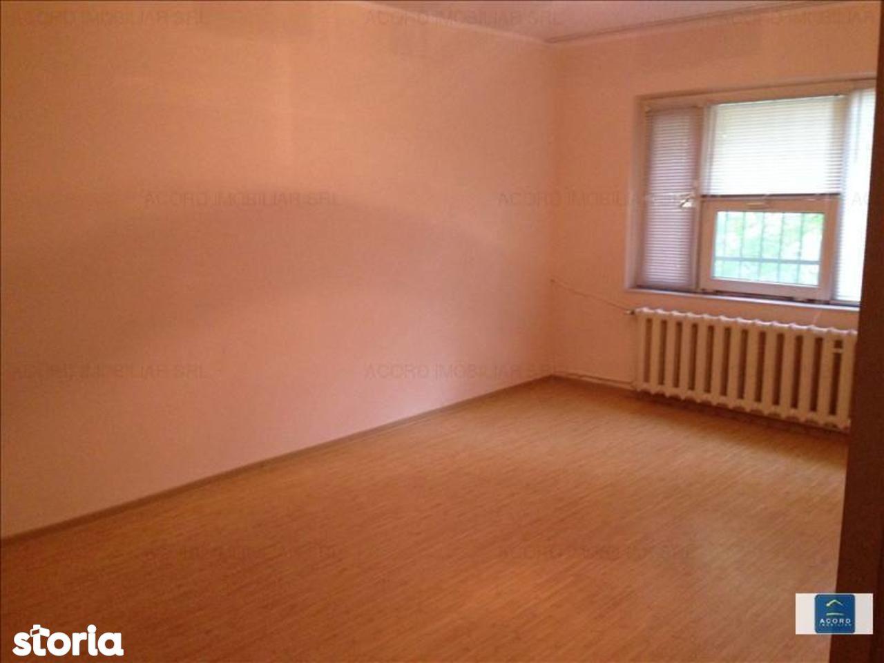 Apartament de vanzare, Constanța (judet), Strada Bogdan Petriceicu Hașdeu - Foto 4