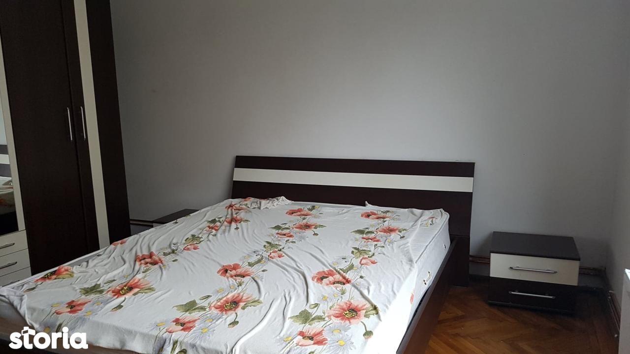 Apartament de inchiriat, Brașov (judet), Centrul Nou - Foto 20