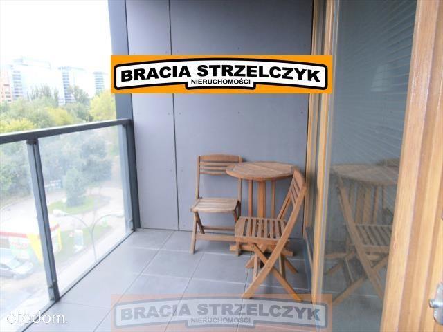 Mieszkanie na wynajem, Warszawa, Wola - Foto 7