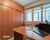 Apartament de vanzare, București (judet), Vatra Luminoasă - Foto 10