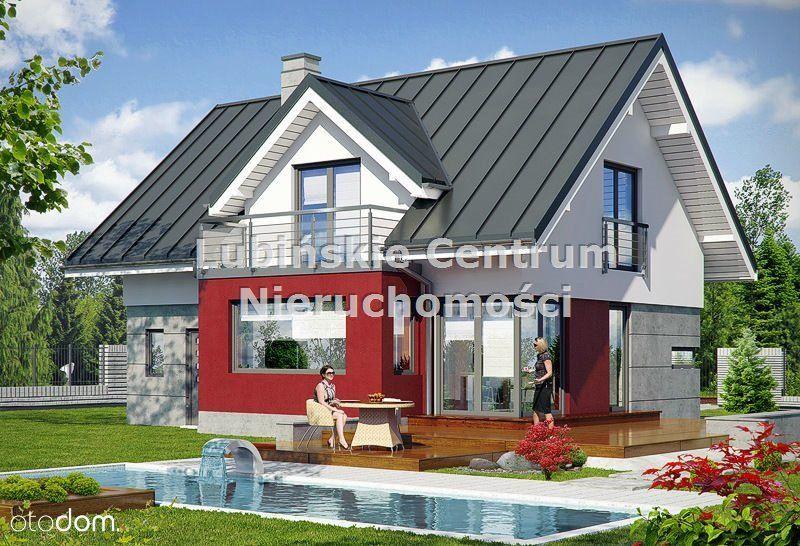 Dom na sprzedaż, Miroszowice, lubiński, dolnośląskie - Foto 14