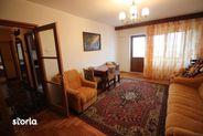 Apartament de vanzare, Bacău (judet), Centru - Foto 18