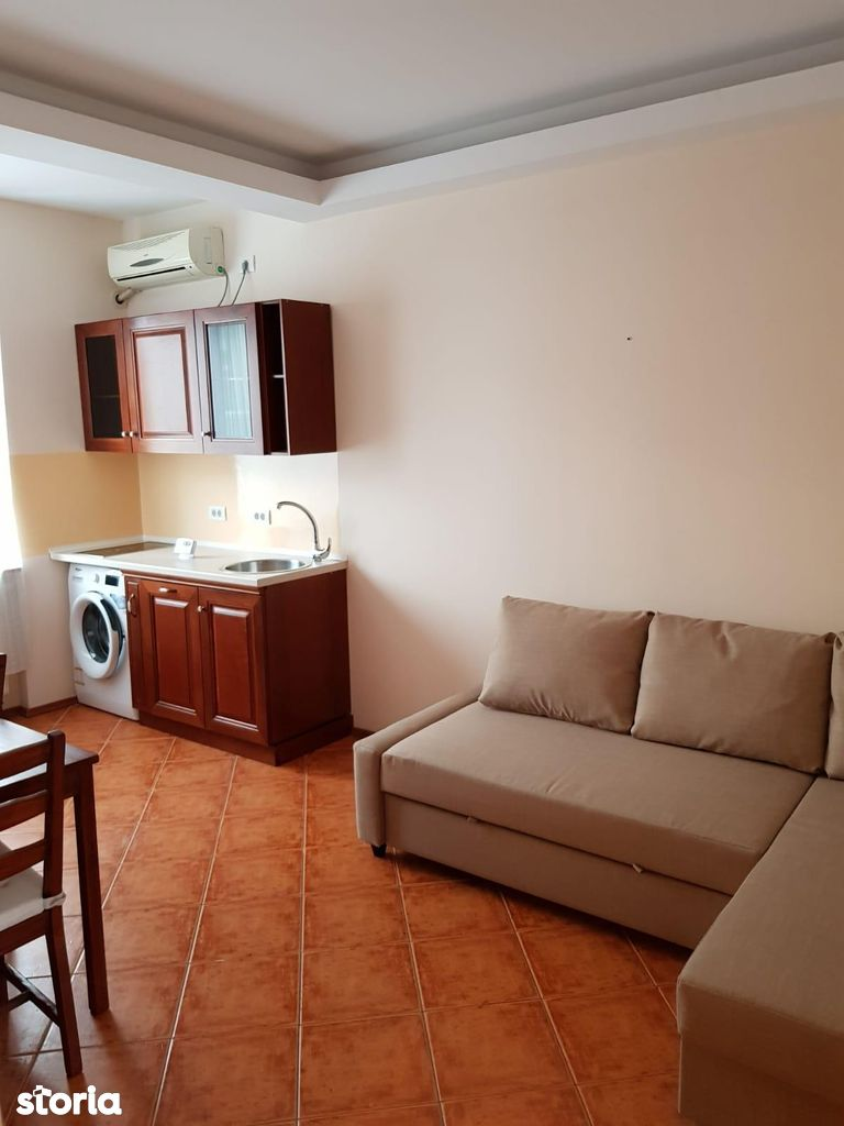 Apartament de inchiriat, București (judet), Podul Mare - Foto 2