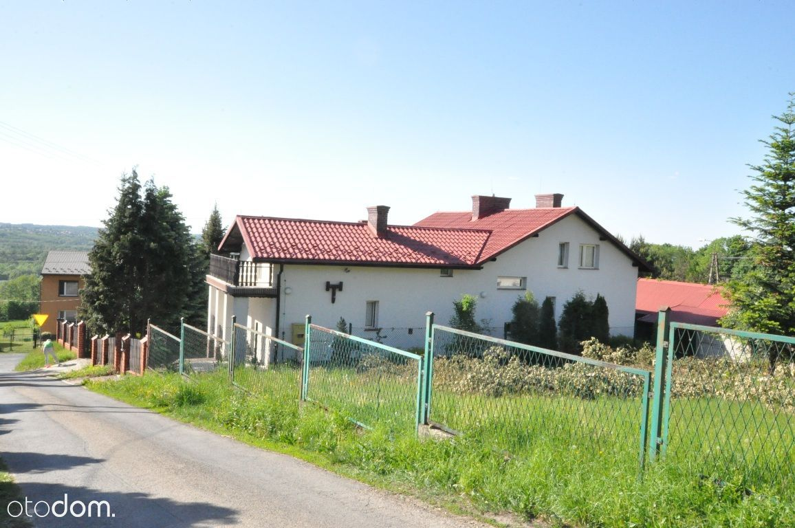 Dom na sprzedaż, Porąbka, bielski, śląskie - Foto 5