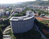 Apartament de vanzare, Cluj (judet), Strada Arinilor - Foto 9