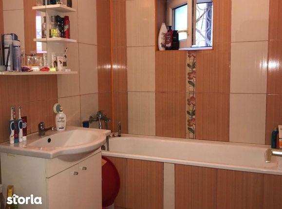 Apartament de vanzare, Cluj (judet), Strada Iugoslaviei - Foto 18