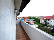 Apartament de vanzare, Ilfov (judet), Strada Maramureș - Foto 4