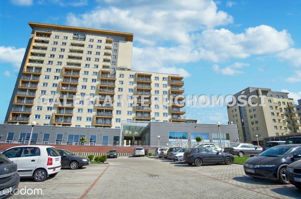 Mieszkanie na sprzedaż, Rzeszów, Zwięczyca - Foto 3
