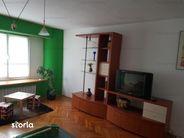 Apartament de inchiriat, București (judet), Bulevardul Decebal - Foto 3