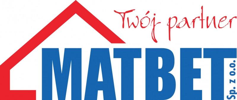 MATBET Spółka z o.o.
