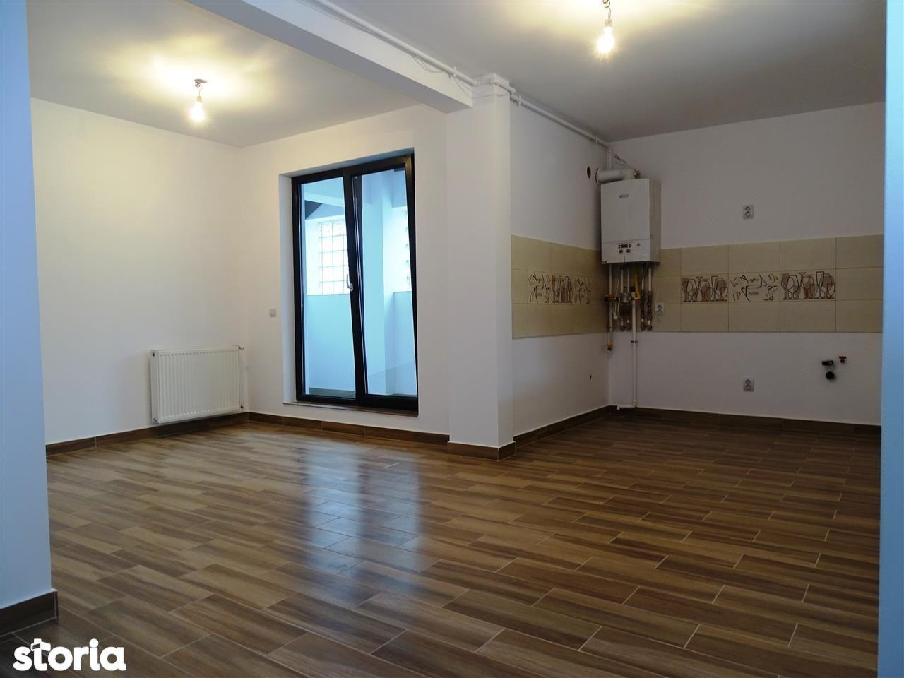 Apartament de vanzare, București (judet), Bucureștii Noi - Foto 2
