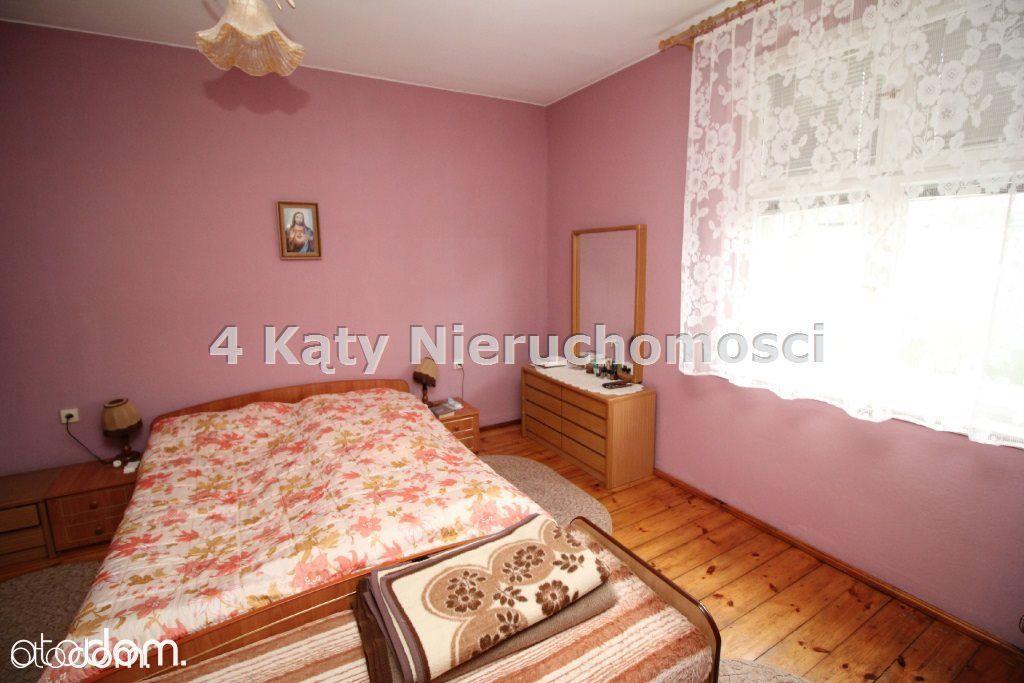 Mieszkanie na sprzedaż, Ostrzeszów, ostrzeszowski, wielkopolskie - Foto 2