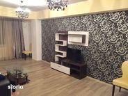Apartament de vanzare, Constanța (judet), Strada Anghel Saligny - Foto 2