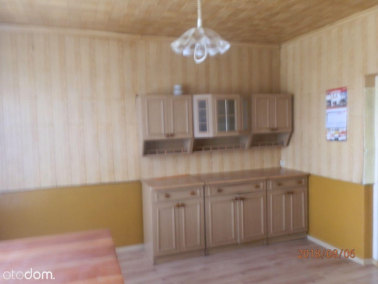 Dom na sprzedaż, Kaszów, krakowski, małopolskie - Foto 7
