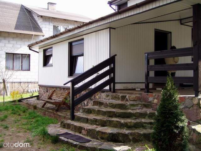 Dom na sprzedaż, Tarczyny, działdowski, warmińsko-mazurskie - Foto 4