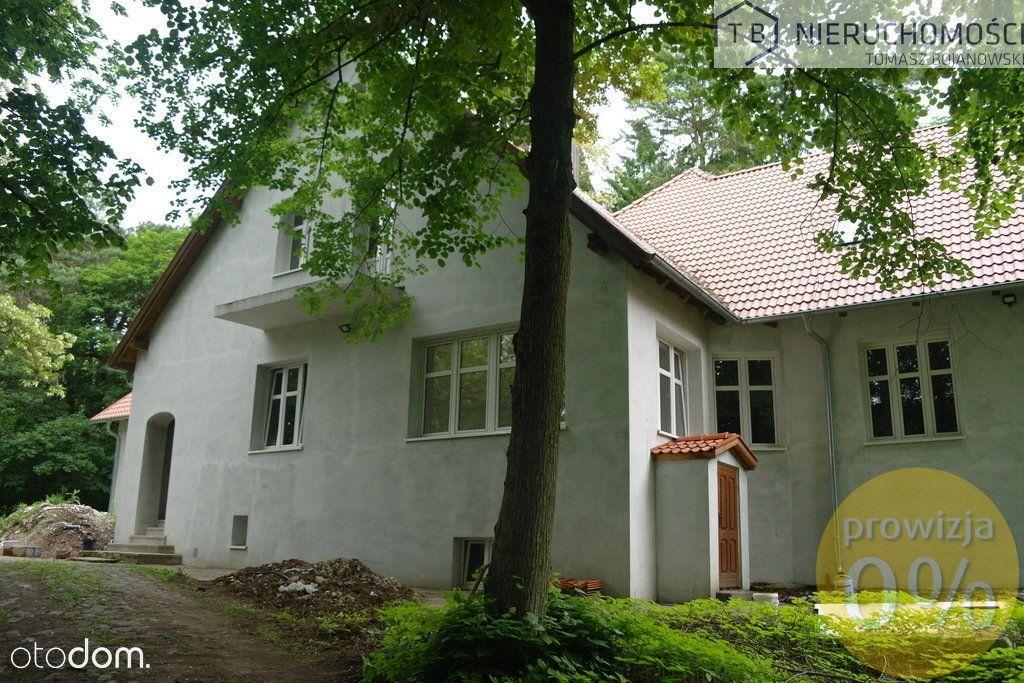 Dom na wynajem, Szamotuły, szamotulski, wielkopolskie - Foto 3