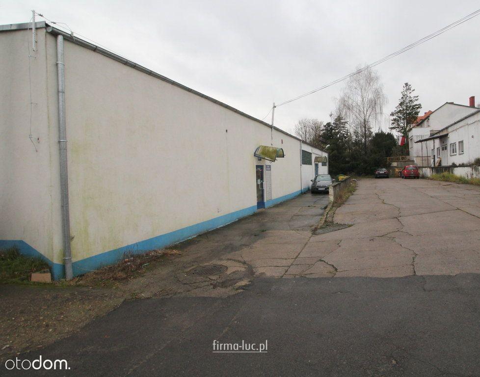 Lokal użytkowy na sprzedaż, Gorzów Wielkopolski, lubuskie - Foto 8