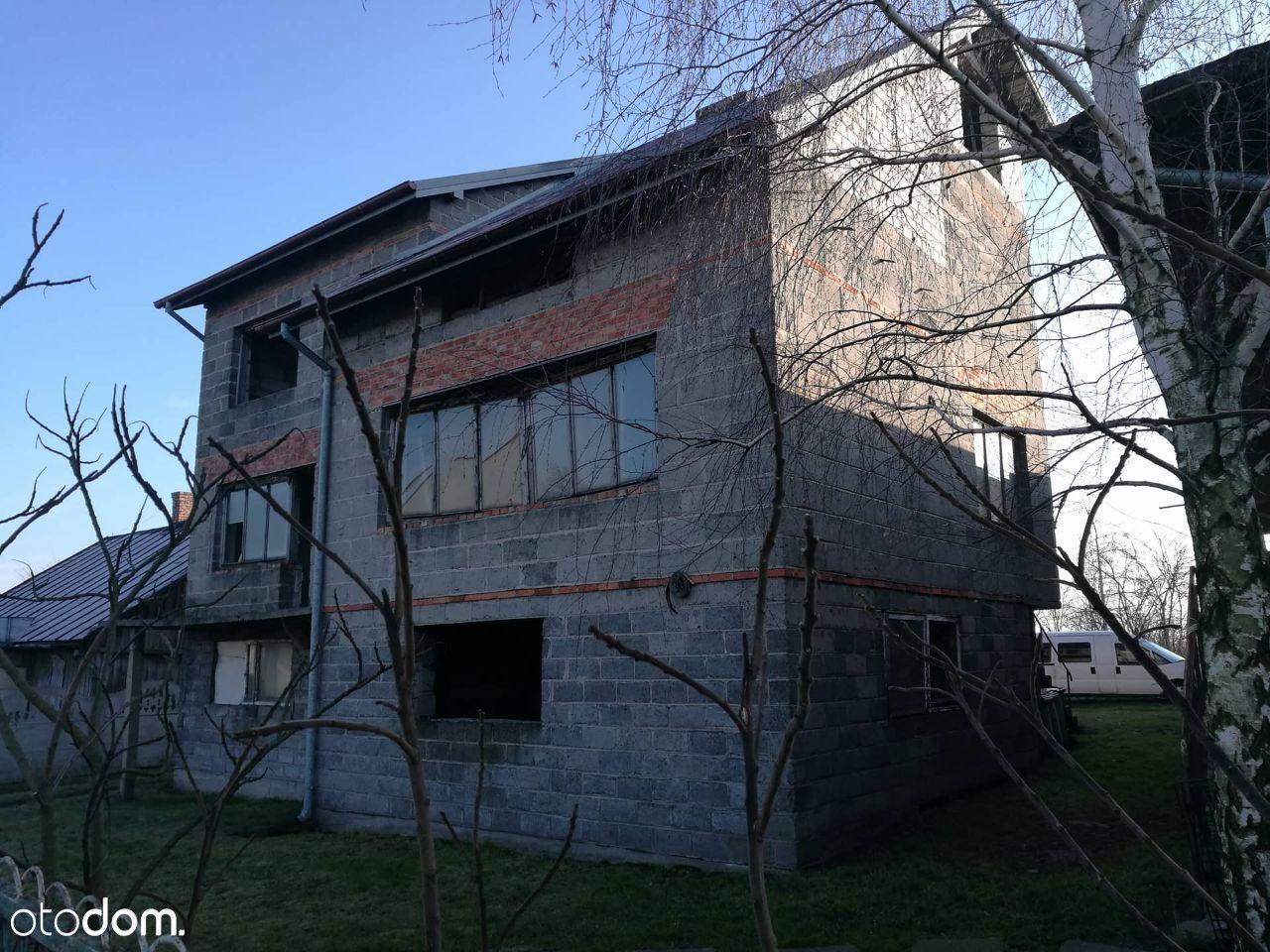 Dom na sprzedaż, Wierzchlas, wieluński, łódzkie - Foto 3