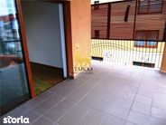 Apartament de vanzare, Sibiu - Foto 16
