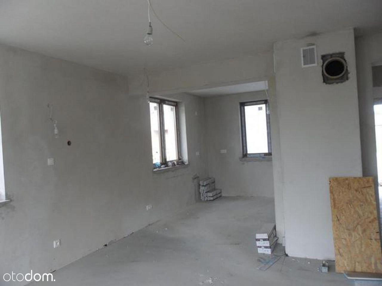 Dom na sprzedaż, Wilkszyn, Fabryczna - Foto 3