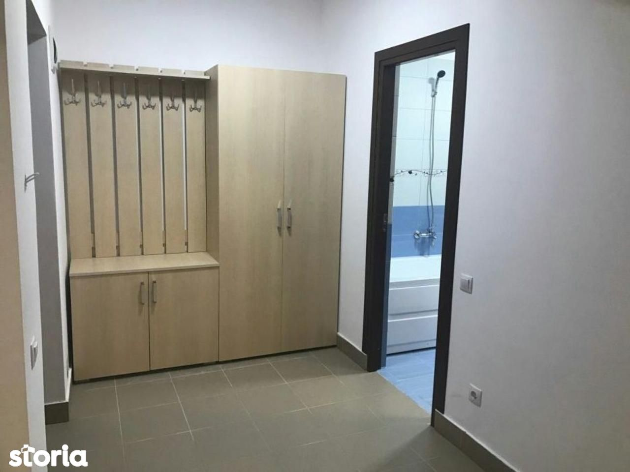Apartament de vanzare, Cluj (judet), strada Graurilor - Foto 6
