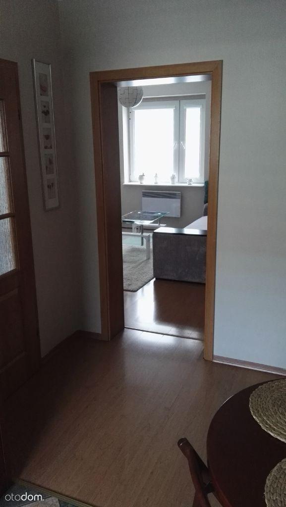 Mieszkanie na sprzedaż, Elbląg, warmińsko-mazurskie - Foto 5