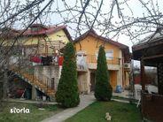 Casa de vanzare, Ilfov (judet), Dudu - Foto 1